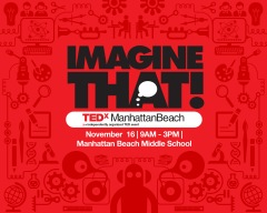 TEDx_2013_v1B2