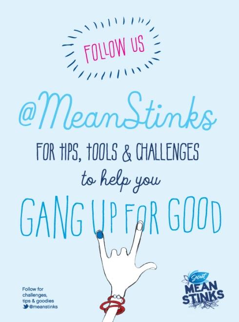 Billboard_Mean-Stinks_Follow-Us_Large