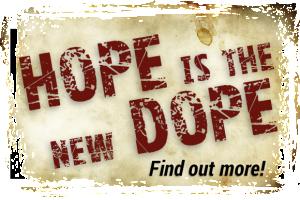 Hope-300x200