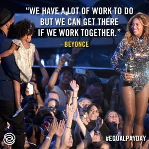 BeyonceEqualPay1