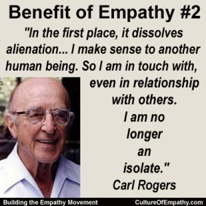 Benefit 2 Rogers copy