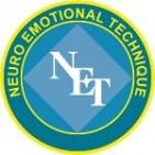 NET-LOGO2-150x150