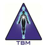 tbm_logo